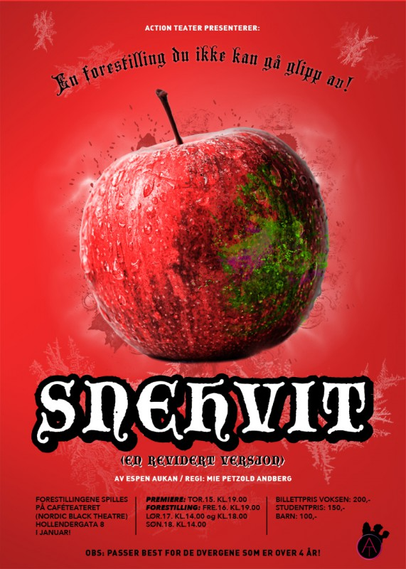 Snehvit-plakat-WEB-grønn-20141113-225732644