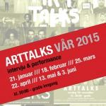 arttalks_vaar_2015