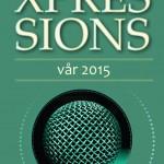 open_xpressions_vaar_2015-1