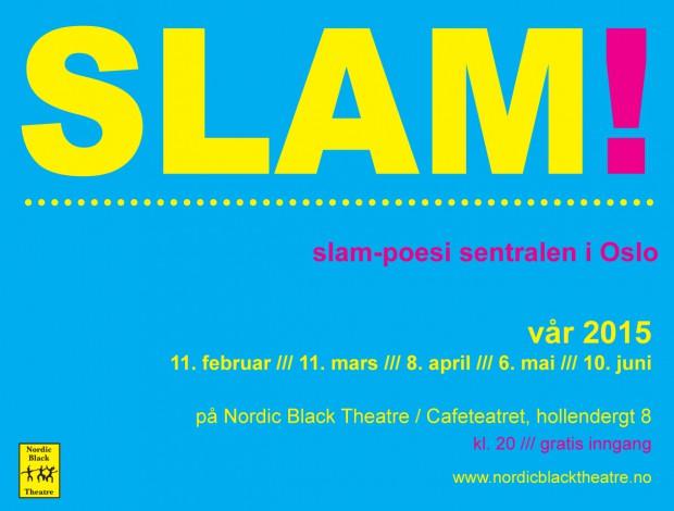 slam2015_vaar