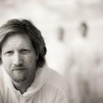 Helge-Lien-foto CF Wesenberg