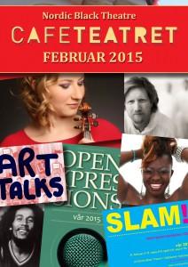 februar_2015_cafeteatret_flyer-1