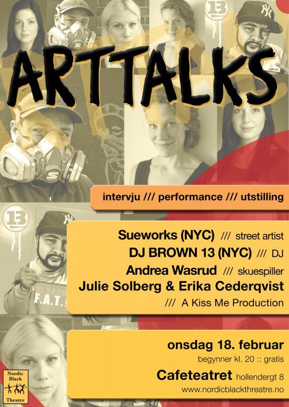 arttalks_februar_2015