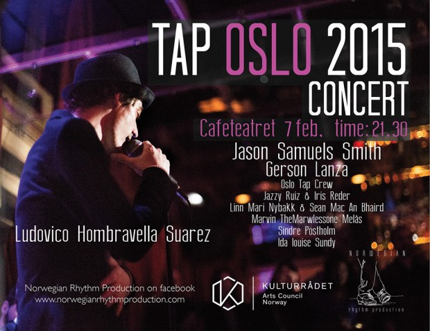 tap_oslo_concert