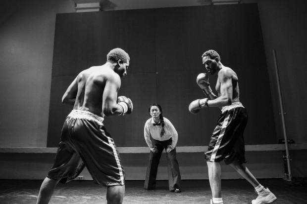 Muhammad Ali Syverud foto-5822