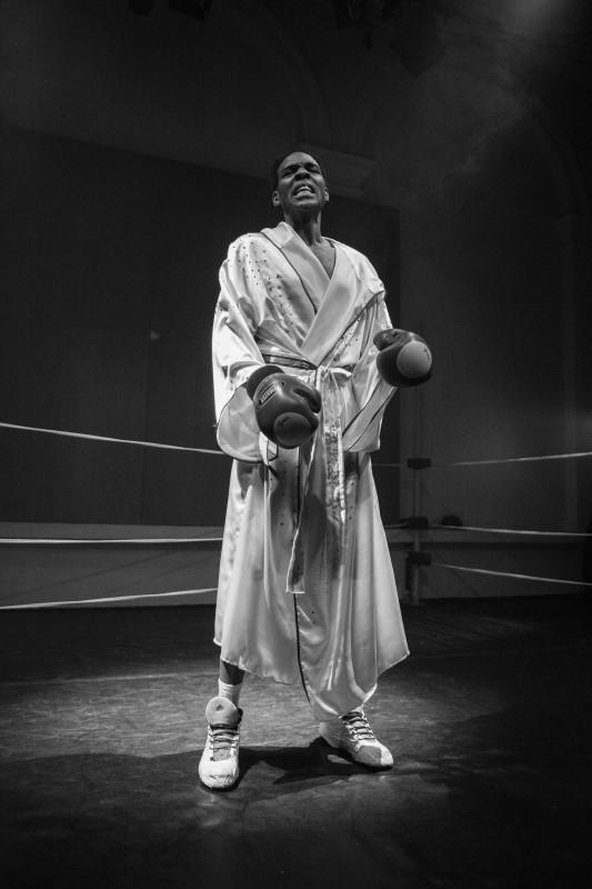 Muhammad Ali Syverud foto-6291