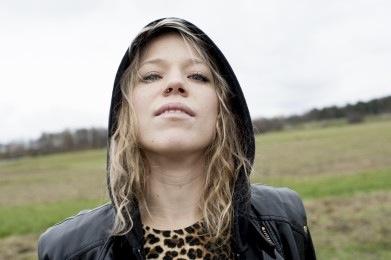 Olivia_Bergdahl