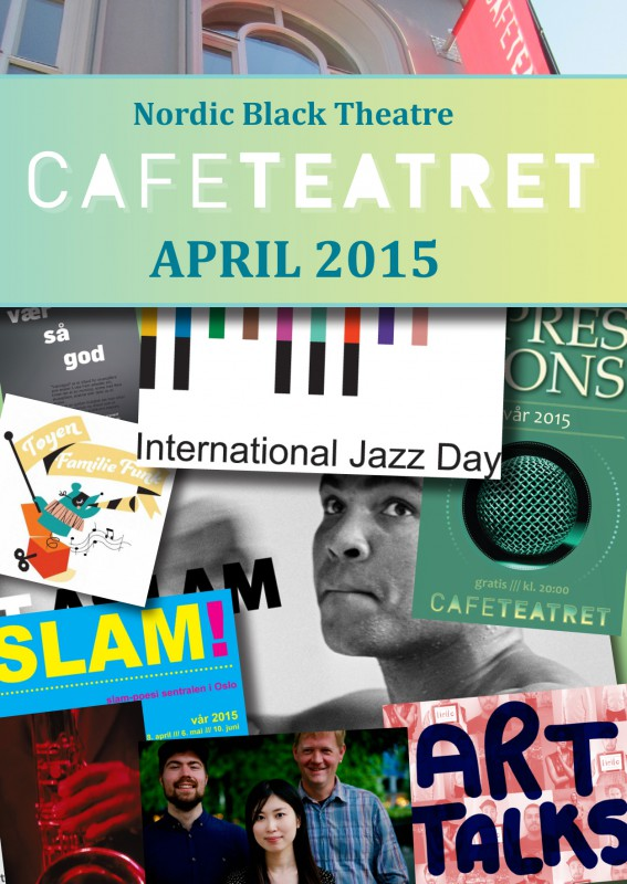 april_2015_cafeteatret_flyer-1