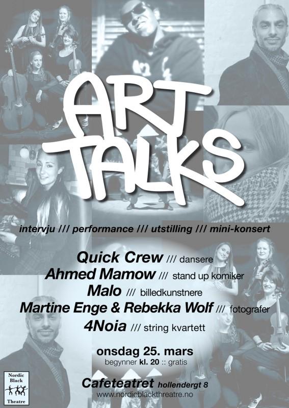 arttalks_mars_2015