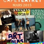 mars_2015_cafeteatret_flyer-1