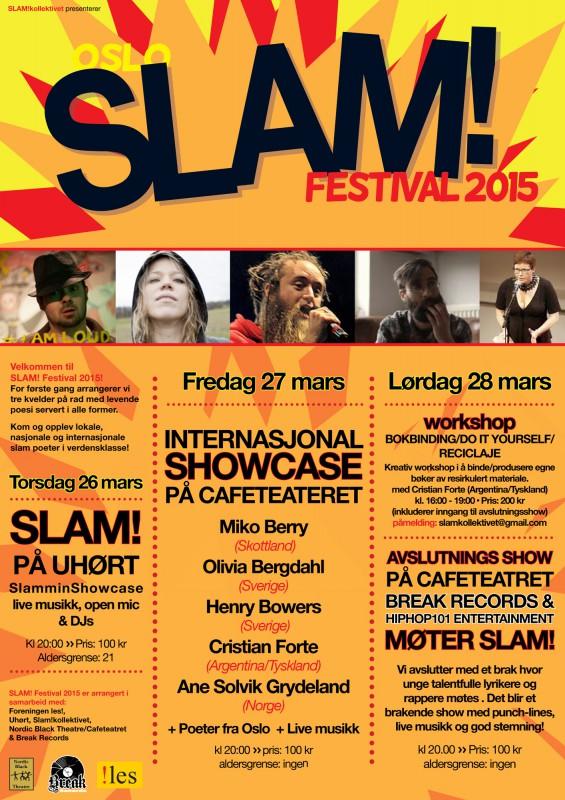 slam_festival_2015