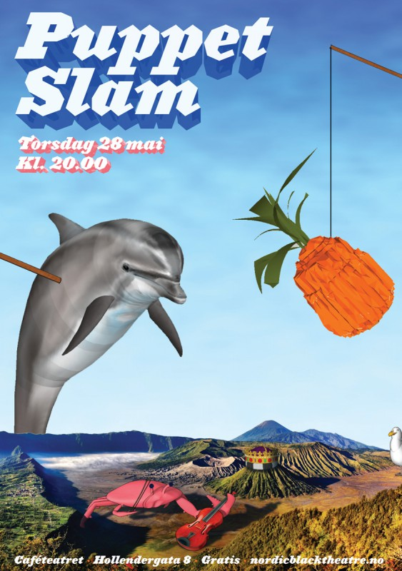 Puppet-Slam-2015