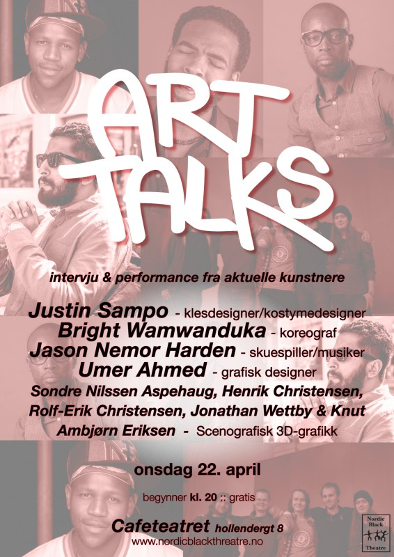 arttalks_april_2015