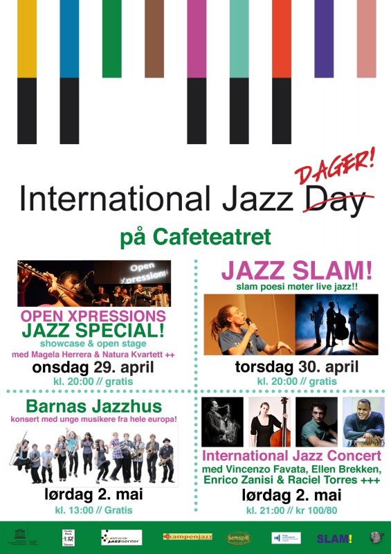 international_jazz_day_plakat_2015b