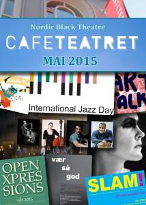 mai_2015_cafeteatret_flyer-1