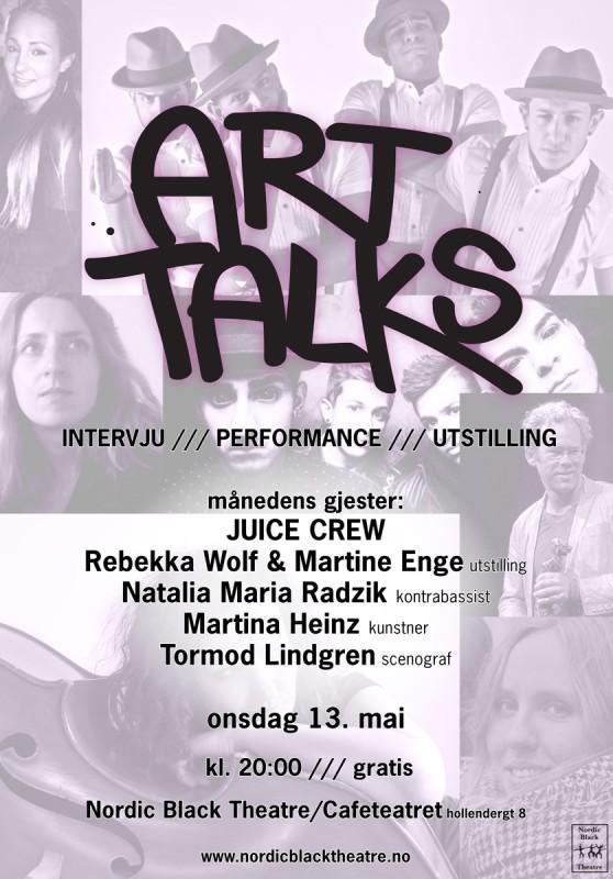arttalks_mai_2015c