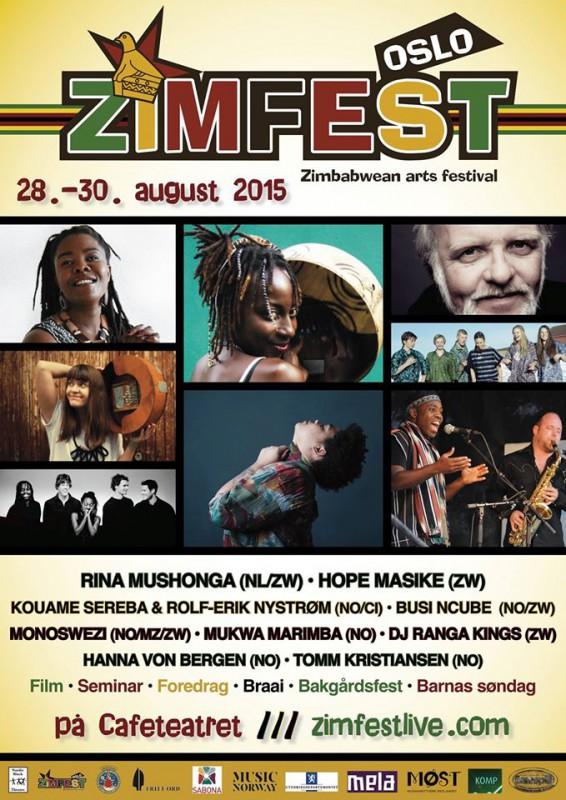 zimfest_2015