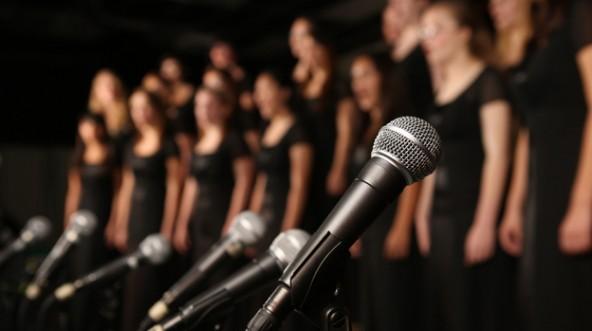 Choir_wide-b3c0d82118c072fbd4ba0448c038b6c2a989988b-s4-592x331