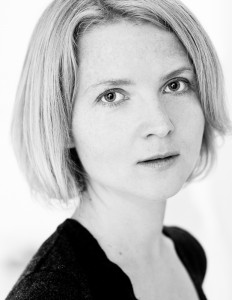 ElisabethDahl2015