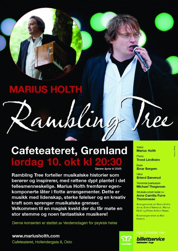 Rambling T konsert A4 mail_b