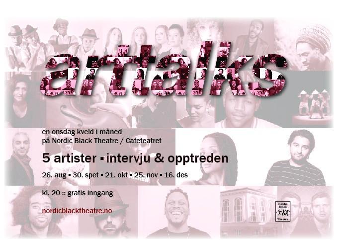 arttalks2015