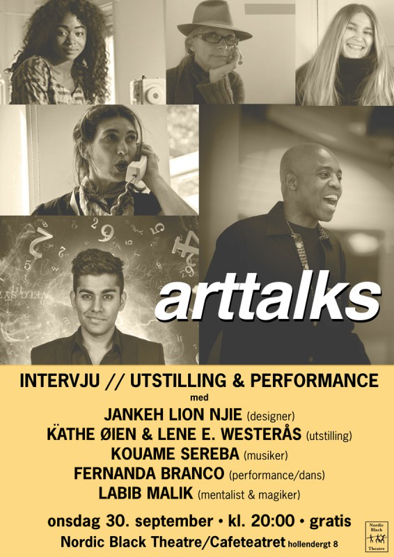 arttalks_september_2015