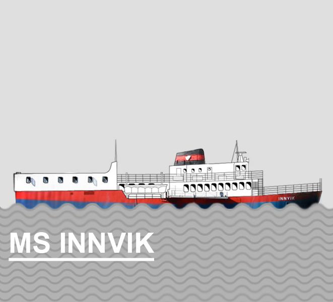 MS INNVIK
