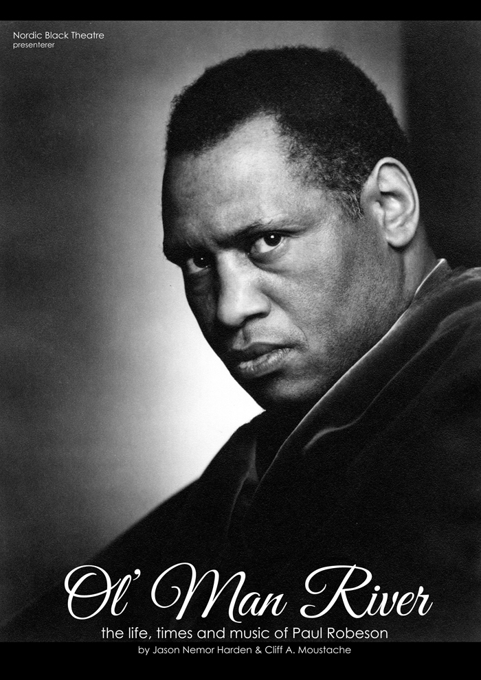 the life and works of paul robeson Paul robeson: the renaissance man (feb 1999) paul robeson: the renaissance man career timeline august 26, 2006 0 shares comments annie leibovitz: life through a lens celebrity portrait gallery aaron copland: a self portrait about the composer.