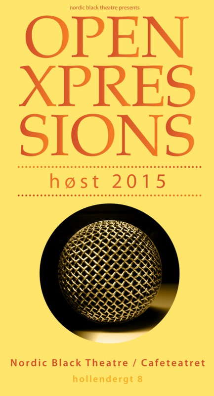 open_xpressions_host_2015-1