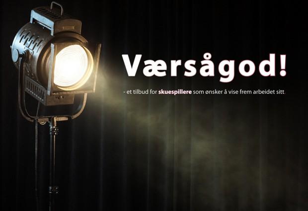 vsgod-flyer-1