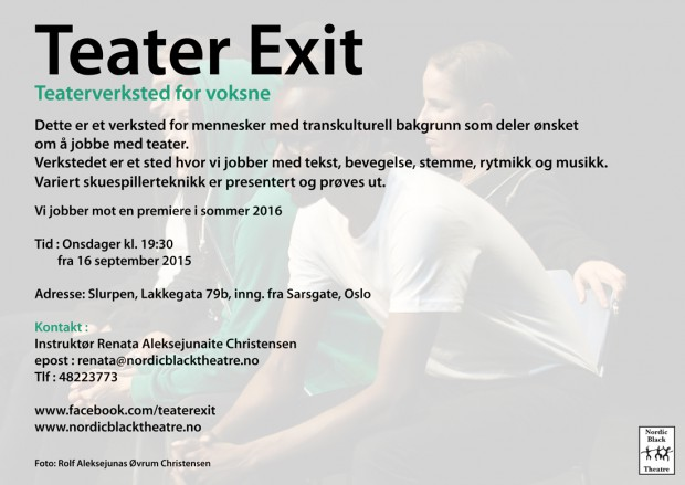 Exit-flyer_host_2015-2