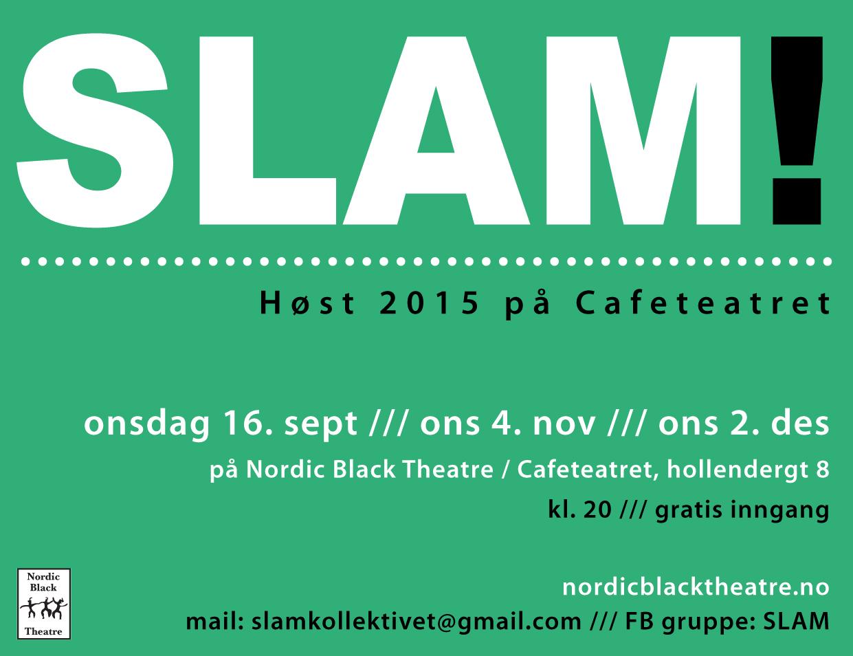 slam2015_host