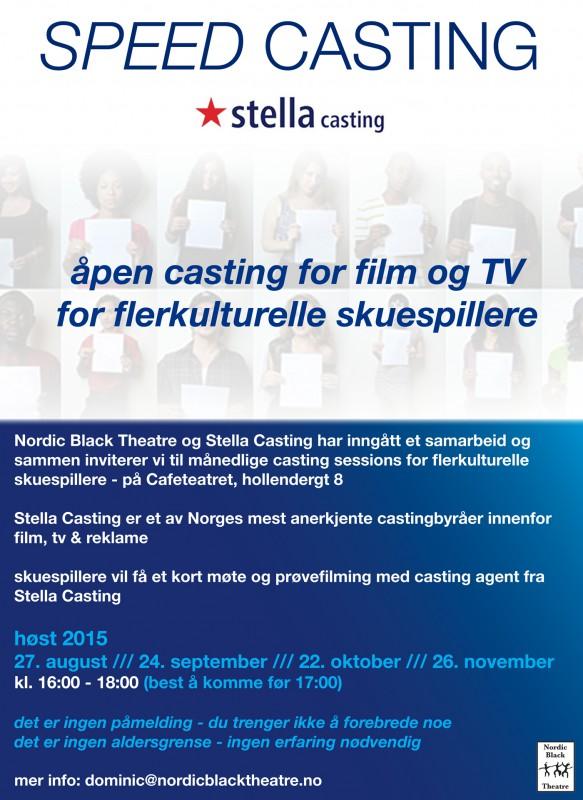 speed_casting_flyer_host_2015