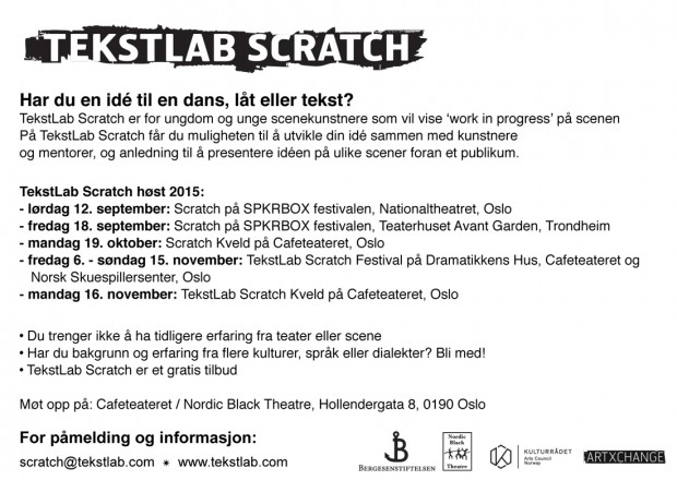 tekstlab_scratch_host_2015-2