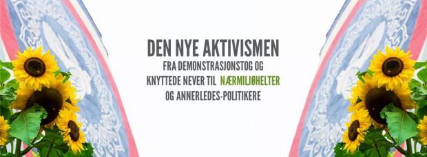 den_nye_aktivismen