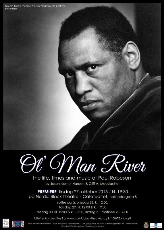 ol_man_river_2015_plakat22