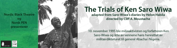 Trials_Ken_saro_wiwa_2015