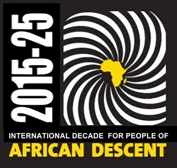 2015–25-International-Decade-for-People-of-African-Descent