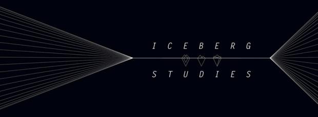 Iceberg-#00-Facebook-Banner-01