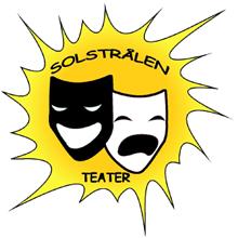 solstrålen logo