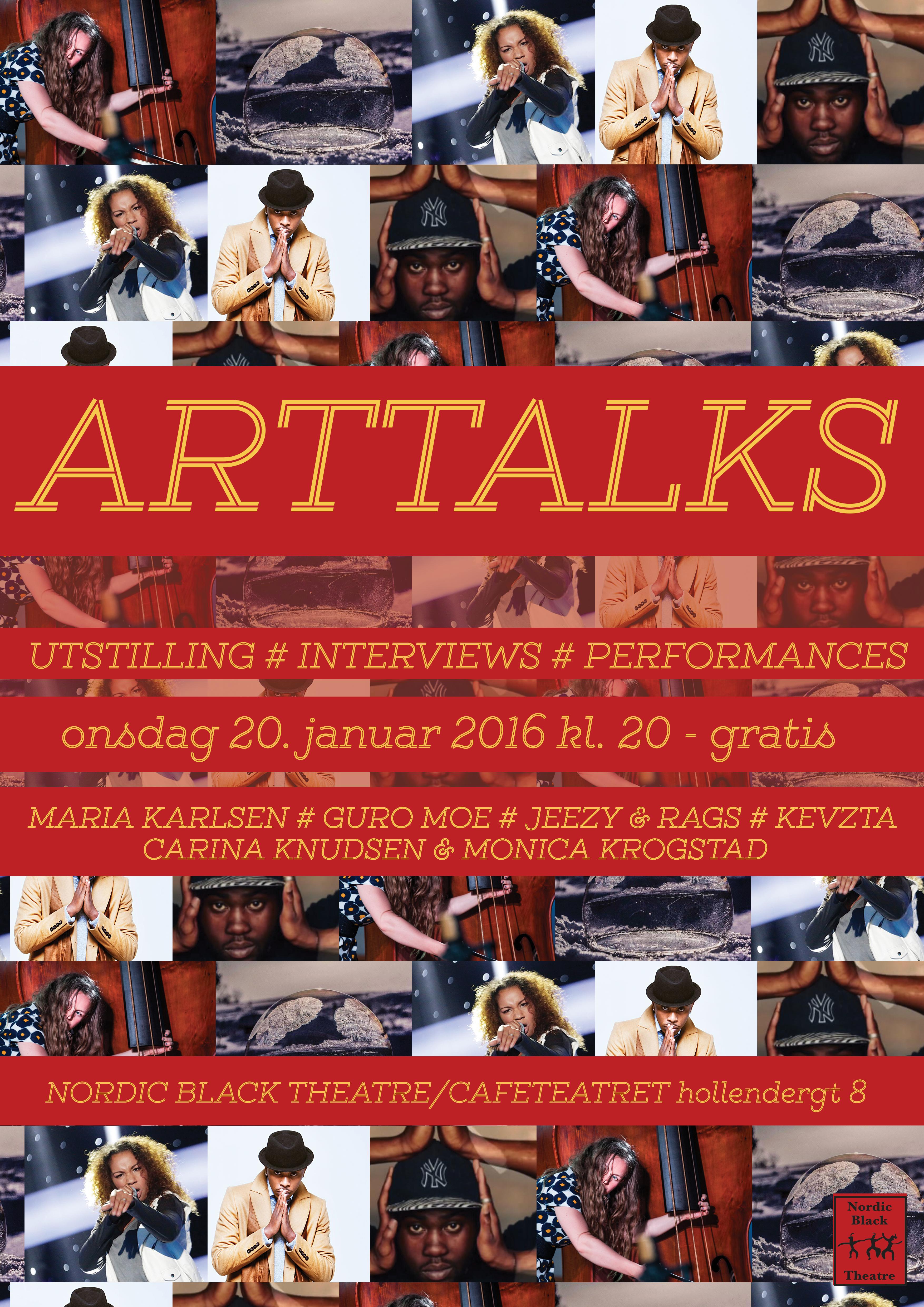arttalks_jan_2016