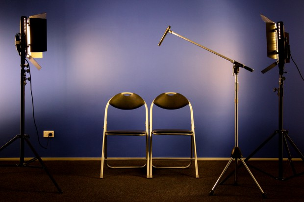 audition-room