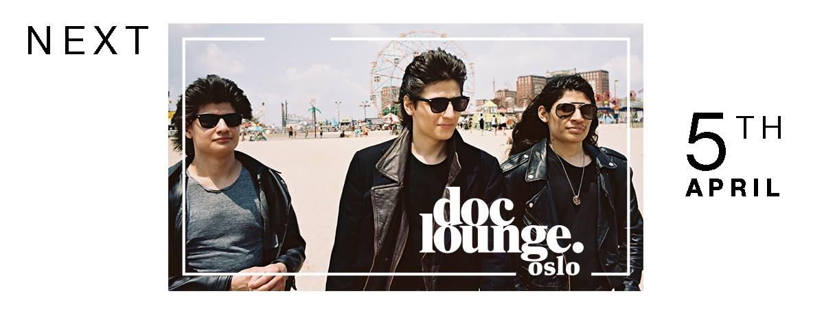 doc_lounge3