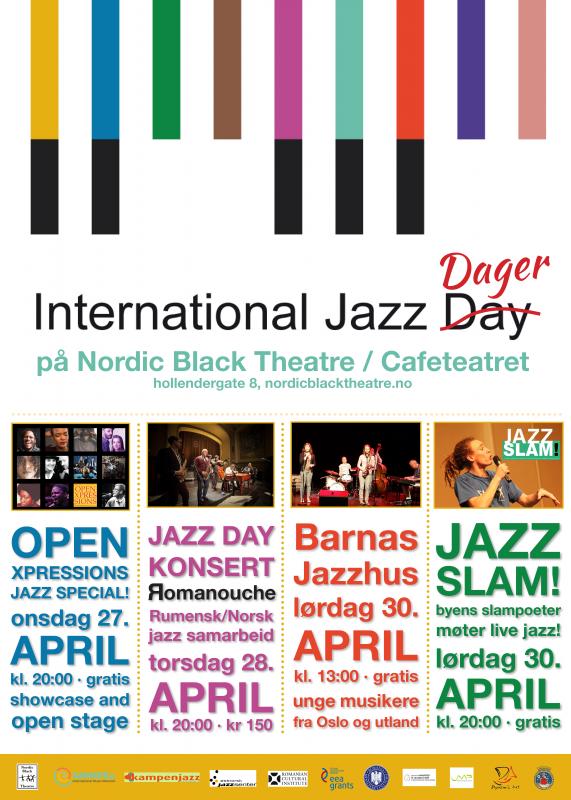 international_jazz_day_2016