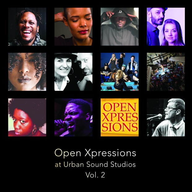 open_x_2015_urban_sound_studios