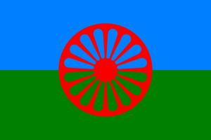 standard_Flag_of_the_Romani_people