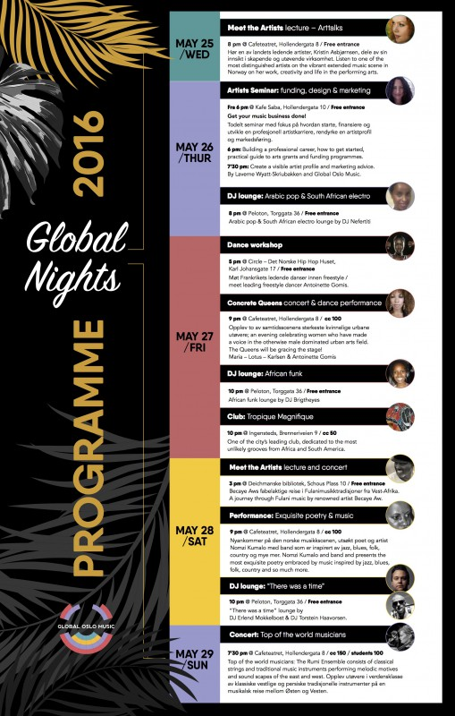 1_global-nights-programme-2016