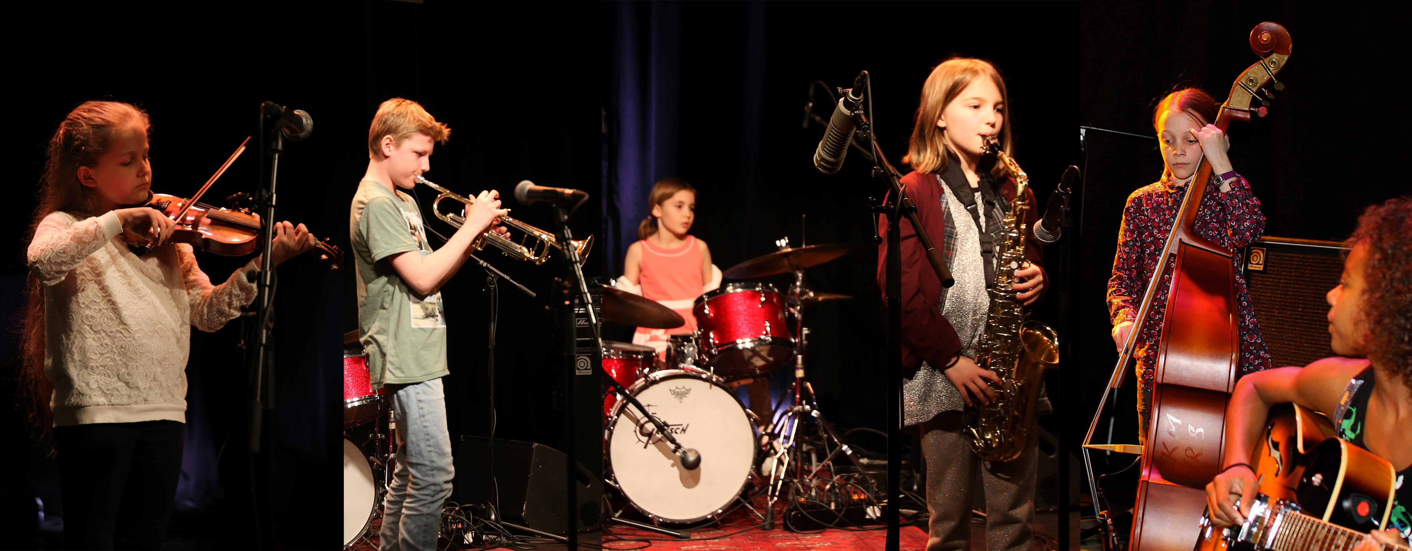 Barnas Jazzhus1