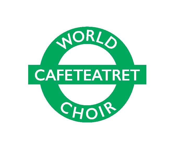 cafeteatret logo nina03
