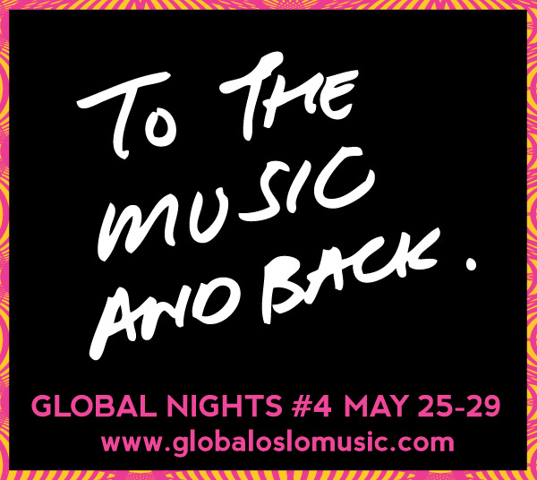 global_nights_2016